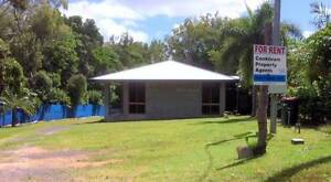 Eco Friendly 2 Bedroom House For Rent Cooktown Cook Area Preview
