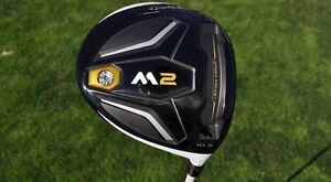 Looking for MRH Taylormade M2 stiff shaft