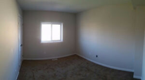 Rooms for Rent!!!! New Build!!! Kitchener / Waterloo Kitchener Area image 7