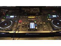 DJM 2000