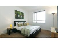 Bed rooms, on-suite. bills included, Stockport, close to transport, city centre, airport, amenaties