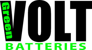 NEW batteries for $83.00.