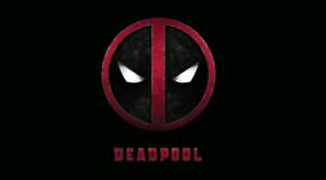 Rent a Deadpool