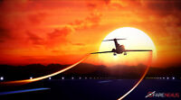 Cheap Flight Deals | Compare and Find the Best Fares | Farenexus