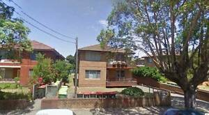 big room $200/w or $270/w for couple or 2 girls.3-4 min to train Homebush West Strathfield Area Preview