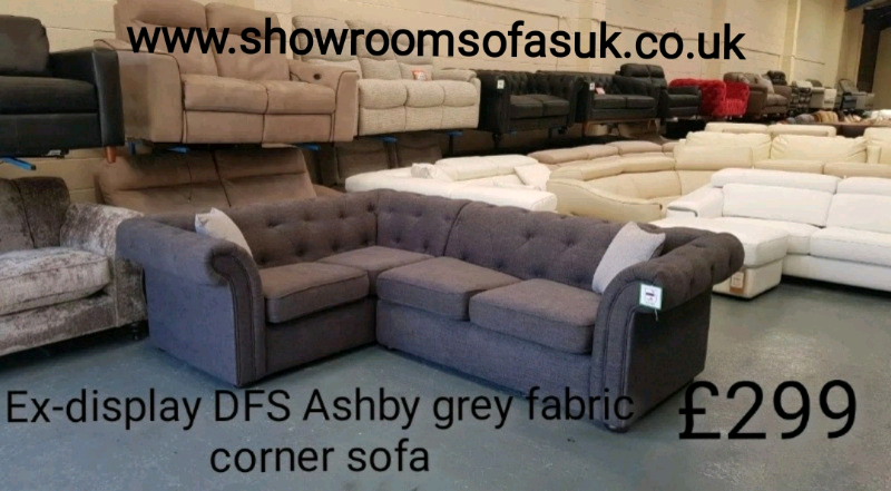 Ex Display Sofa Warehouse >> Ex Display Sofas In Small Heath West Midlands Gumtree