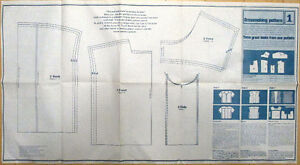 8 Dressmaking Patterns For All Purpose Dressing Gowns, skirts .. Stratford Kitchener Area image 2