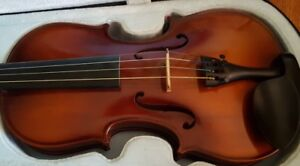 Classic Student Violin for sale