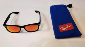Ray Ban Jr (for toddlers)