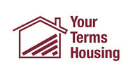Your Terms Housing - We fill Student Rentals near UWO