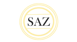 SAZ Accounting Services
