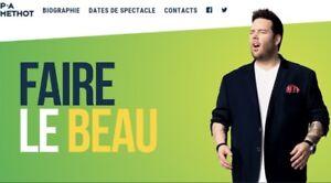 Billet P-A Méthot, Étoile Banque Nationale