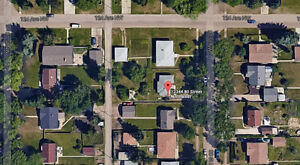 VENDOR FINANCING AVAILABLE on Sub-Dividable Lot and House