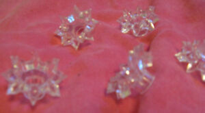 Looking for Clear Mini Christmas Light Defusers Kingston Kingston Area image 2