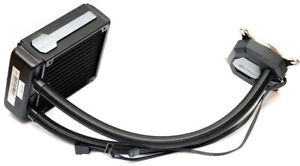 Corsair H80i v2 All-In-One cpu water/liquid cooler