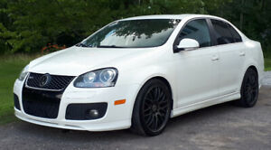 Volkswagen Gli   Great Deals on New or Used Cars and Trucks Near Me