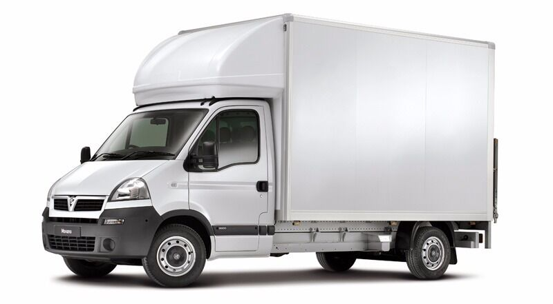 House Clearance,Reliable Man and Van Service. Jobs from £20, call for a free quote!