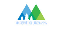 Northern Ridge Landscaping