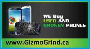 @@@___BUYING ALL NEW CONDITION IPHONE 6 - $999___@@@