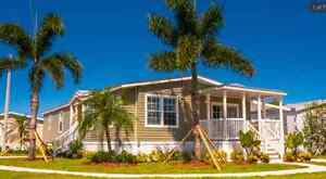 Florida Home - Rexmere Village in Fort Lauderdale