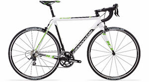 Cannondale CAAD 10 105 2014