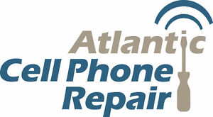 Cell Phone and Tablet Accessories - $10 off with Repair!