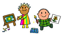 Childcare Available - Crystal Lake Area