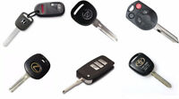 Best Car Key Replacement Service In Winnipeg