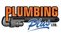 Plumbing Plus Ltd. - Plumbing, Heating & Ventilation.