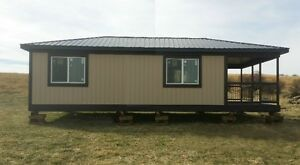 Gorgeous and affordable 2/3/4 Moveable Homes For Sale 65-95k
