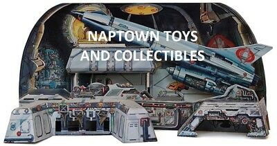 Naptown Toys and Collectibles