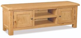 New TV units from £59 to £499, We have 28++ to choose from today OPEN SUNDAY 1-3 pm