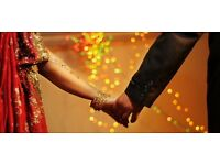 Asian Photography for Asian Weddings and Birthday Events Best Asian Photographers