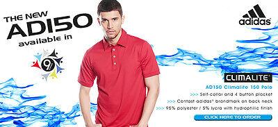 New-Wave Clothing Adidas
