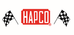 hapco-products