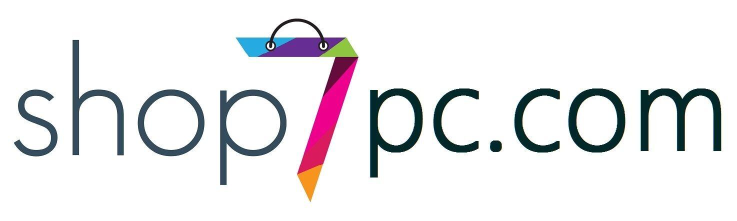 shop7pc.com