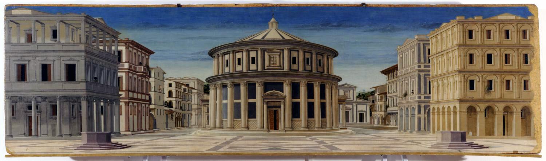 MONTECRISTO BOOKSTORE