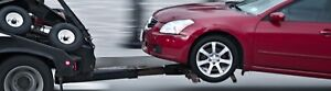 CHEAP AND FAST TOWING SERVICES 6134081809