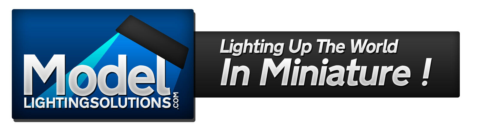 model-lighting-solutions