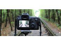Music Video / Event Video / Videographer
