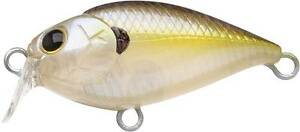 LUCKY-CRAFT-Shallow-Cra-Pea-Chartreuse-Shad