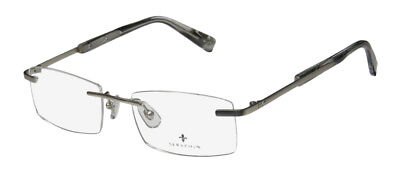 Eyeglass Frame Material - NEW SERAPHIN GRANT TITANIUM TOP-QUALITY MATERIALS EYEGLASS FRAME/EYEWEAR/GLASSES