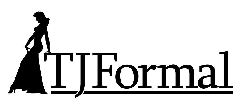 TJ Formal