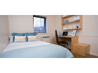Beautiful student accommodation available - 10 min walk from Wolverhampton University!
