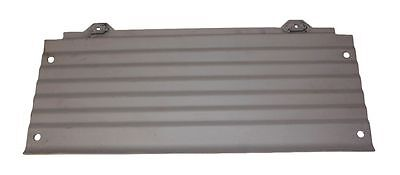 Farmall International 240 340 460 Lower Dash Panel 369275r1