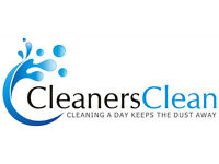 Admin Assistant For Cleaning Business