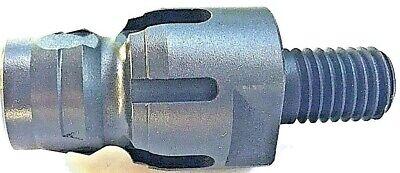4400333 Core Bit Adapter Hilti Dd130dd100 Dd200 Q.d. M To 58-11 373420 6slot