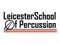 Leicester School of Percussion - looking for a drum teacher?