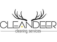The Best Cleaning Service in MK area&Carpet and Upholstery Cleaning