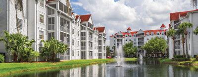 Grand Beach Resort  Orlando Fl Kissimmee 3 Bdrm Near Disney Dec 20 22